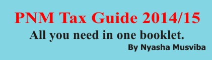 PNM Tax Guide 2014 banner 1