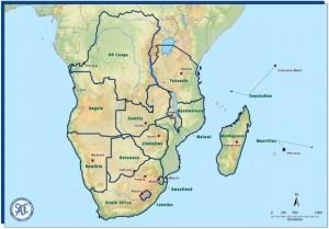 SADC_Member_States_lowres