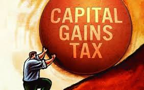 capital gains tax 1 (2)