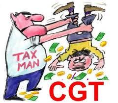 capital gains tax 2 (2)