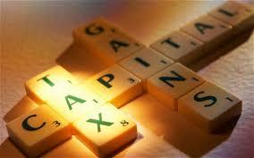 capital gains tax 3