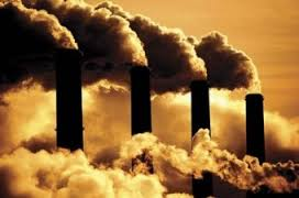 carbon tax 3