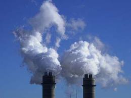 carbon tax 5