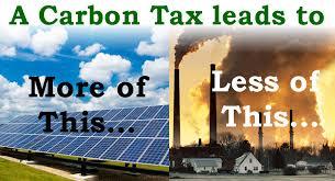 carbon tax 6