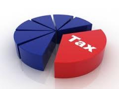 corporate tax 2