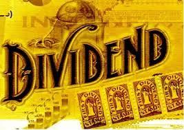 dividend tax 1