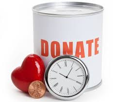 donations tax 1