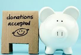 donations tax 2
