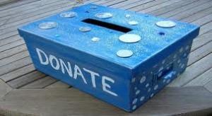 donations tax 3