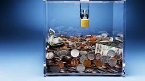 donations tax 4
