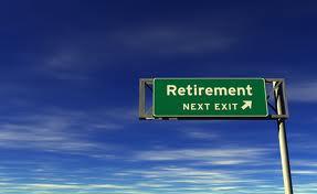 retirement 4