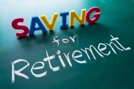 retirement 5