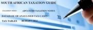 taxation99