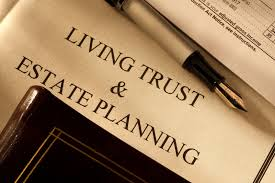 trusts 1