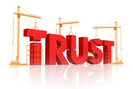 trusts 3
