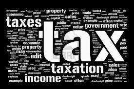 taxation3