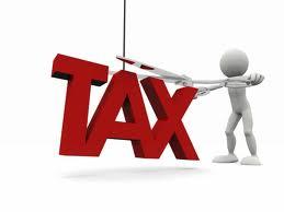 taxation4