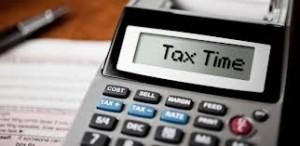 taxation5