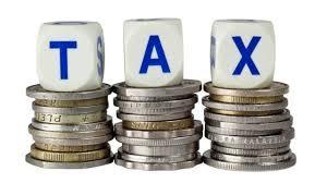 taxation6