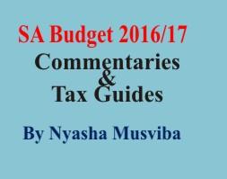 Budget 2016 final